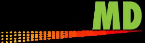 ramp-md-logo