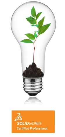 eco_lightbulb_CSWP