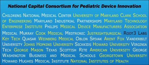 Childrens-Consortium-List