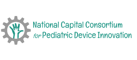 First Annual Pediatric Device Innovation Contest