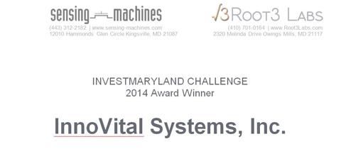 IMC-InnoVitalSystems