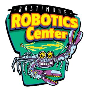 Baltimore Robotics Center