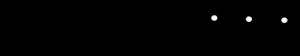 Glazed Catering Logo