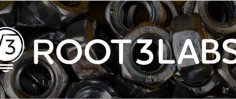 Root3 Labs Grand Opening Celebration!